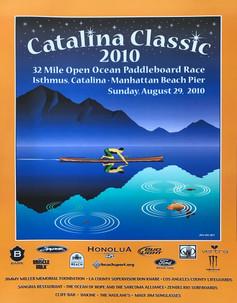CATALINA CLASSIC 2010