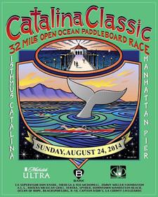CATALINA CLASSIC 2014