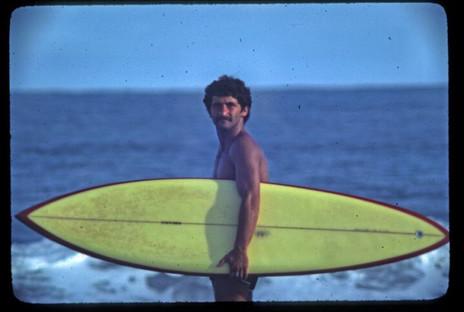 ZEN, 1979, PETACALCO