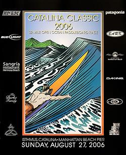 CATALINA CLASSIC 2006