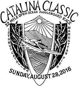 CATALINA CLASSIC 2016