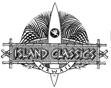 CLASSICS PALMFROND