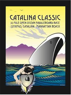 CATALINA CLASSIC