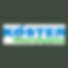 Logo-Koster.png