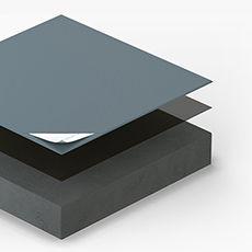 Triflex-ProTect.jpg