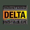 Logo-Delta-Approved.png