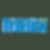 Logo-Triflex.png