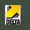 Logo-Delta.png