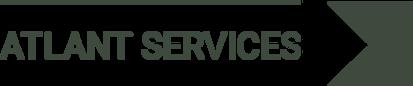 Atlant-Services-Title-2020.png