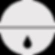 Basement-Waterproofing.png
