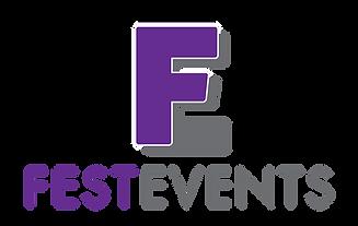 FestEventsLogo_FINAL.png