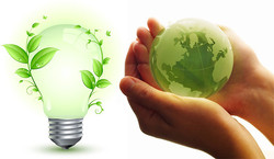 top-tips-to-save-energy-at-home