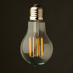 5-Watt-E27-Lantern-Filament-LED-standard-off
