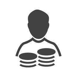 Savings_Account-512