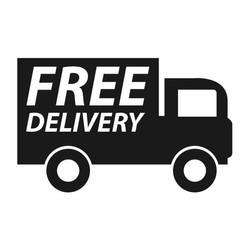 free_delivery_cm-scale_w-800_h-710_q-80
