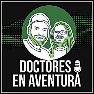 Logo Podcast Pequ.jpeg
