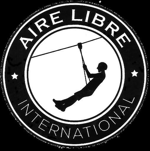 Aire Libre International