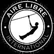 Aire Libre Interational