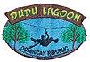 Logo laguna Dudu.jpg