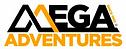 logo mega adventure.png