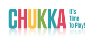 logo Chukka.png