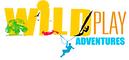 logo Wild Play.png