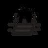 LogoRPPmodificado-Transp.png