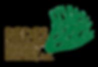 logo-redes_transparente.png