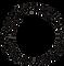 logo 3 (3).png