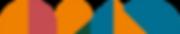 logo_formas_ciudad.png