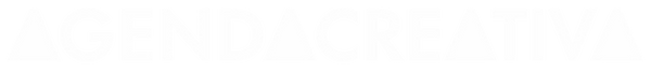 logo_bnco.png