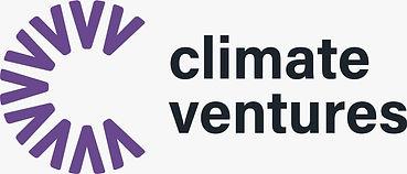 Logo Climate Ventures.jpeg