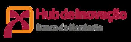 Logo Hub de Inovação.png