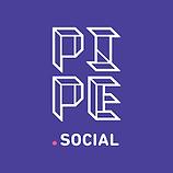 Logo Pipe Social.png