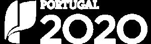 portugal2020-300x87-300x87.png
