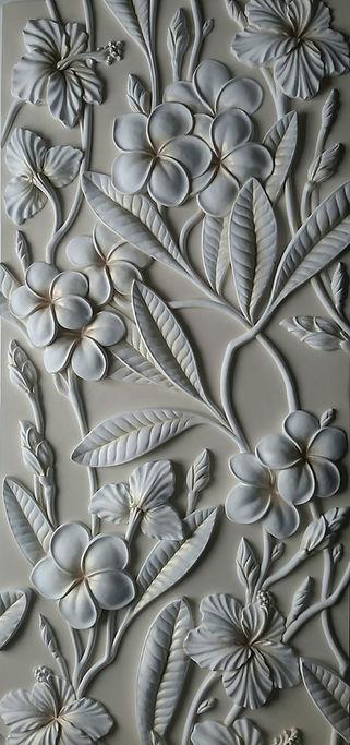 барельефы  лепнина декор дизайн интерьера