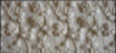 настенные гипсовые панели барельефы