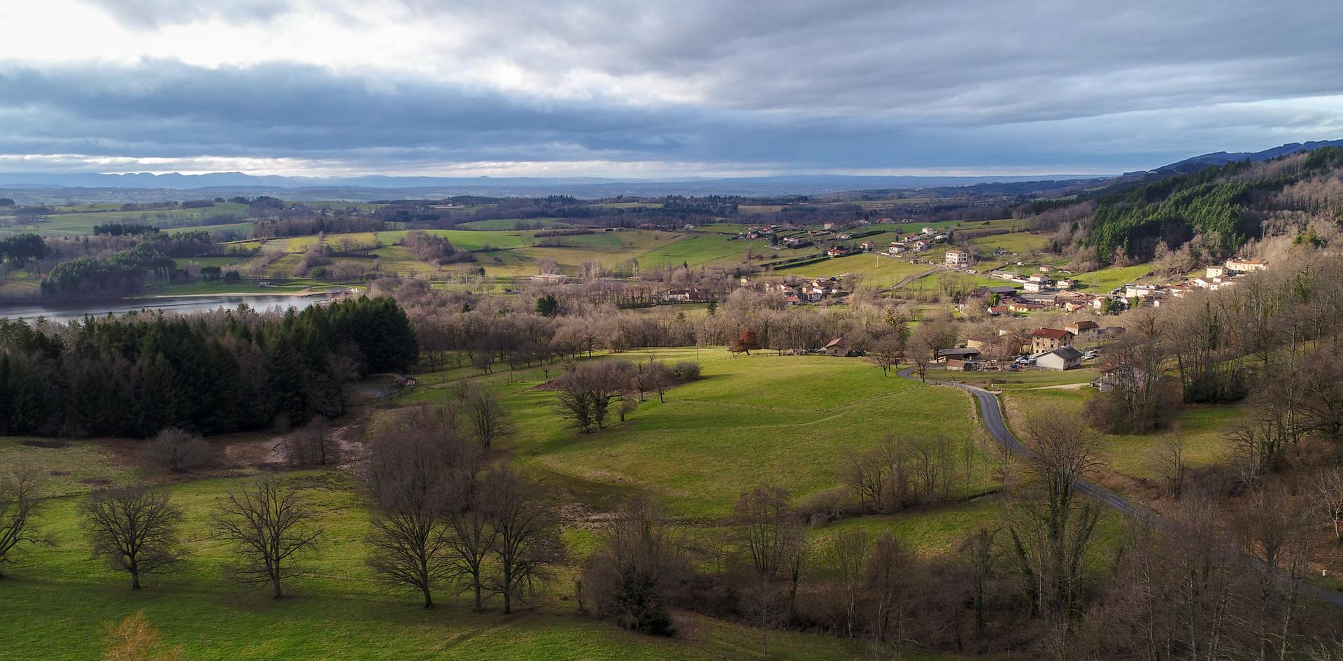 Lapchez drone-11.jpg
