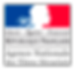 Logo-page-d-accueil-grand_logolg.png