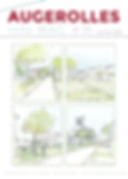 miniature bulletin 35.JPG
