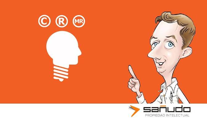 Importancia y beneficios de registrar tu marca, patente u obra