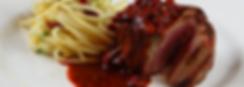 Filete chimichurri especial | Cocina de Autor en Hermosillo | Santos Grill