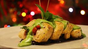 Restaurantes Hermosillo | Santos Grill
