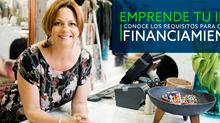 Fuentes de financiamiento para emprendedores y empresarios