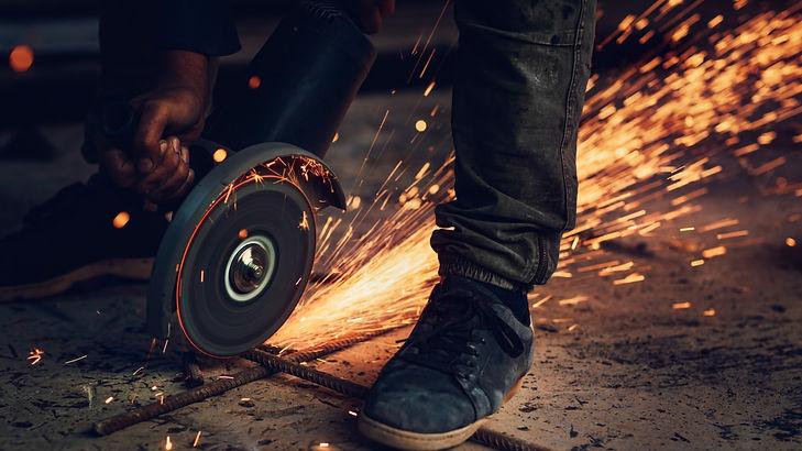 Cutting-steel.jpeg