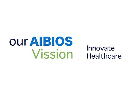AIBIOS Vission.png