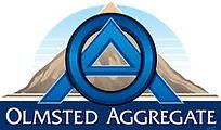 Olmsted Aggregate Logo.jpg