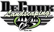 DeCook Landscaping Logo.jpg