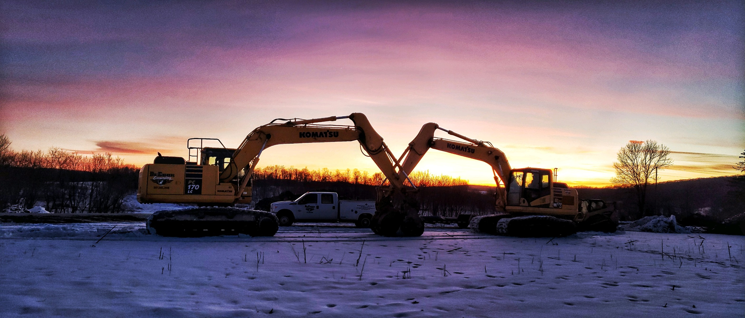 2 Excavators.jpg