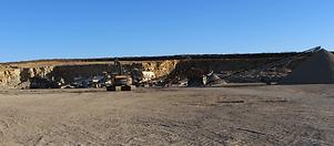 Tvedt Quarry.png